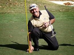 golf_classic_11.jpg