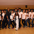 KiKi Shepards 7th Annual Celebrity Bowling Challenge - Kiki%2BS.%2B7..jpg
