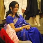 A2MM Diwali 2009 (248).JPG