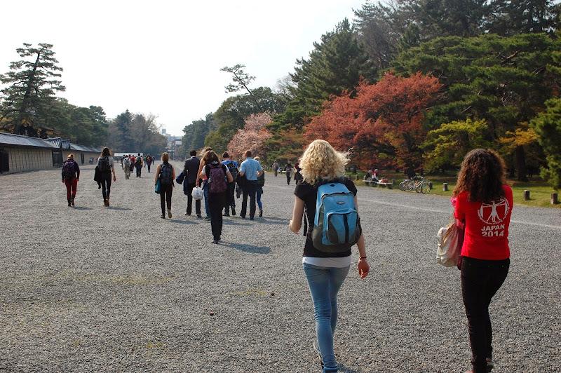 2014 Japan - Dag 10 - jordi-DSC_0882.JPG