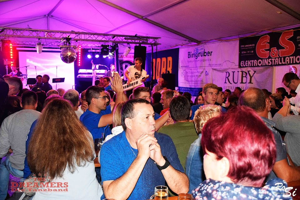FF Fest Gobelsburg 2018 Web (19 von 116).JPG