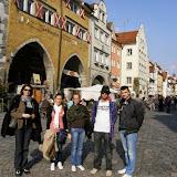 DAAD projekat PFV i DHBW Ravensburg - mart 2012 - P3240247.JPG