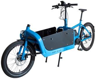 BBF Bike