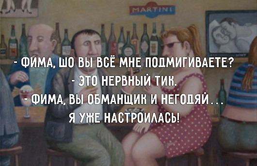 0_11945b_aaffa091_orig