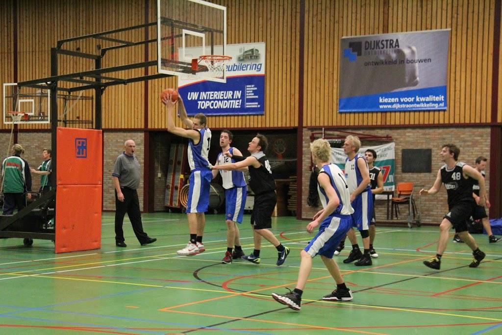 Weekend Boppeslach 10-12-2011 - IMG_4097.jpg