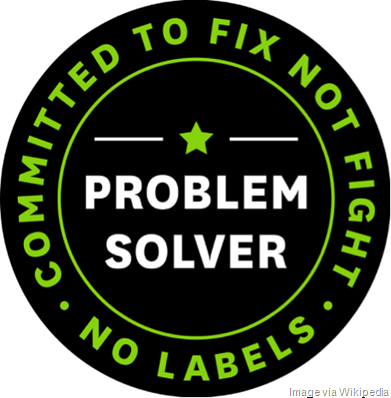 Problem_Solver_Seal