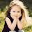 Alisha Mittal's profile photo