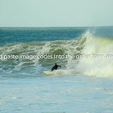 20130818-_PVJ1058.jpg