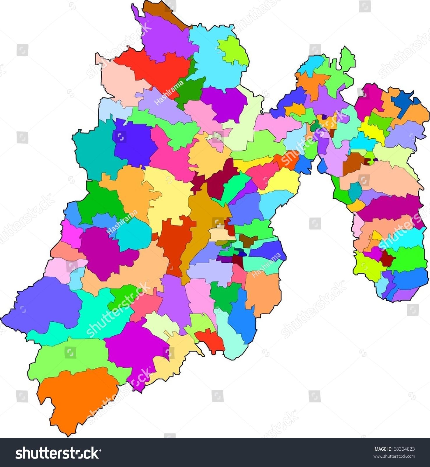 estado-mapa_de_mexico-sin-nombres