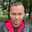 Andrzej Jaromin's profile photo