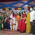 aaptak.net:युवा क्रांति रोटी बैंक का तृतीय वर्षगाँठ धूमधाम से मना !