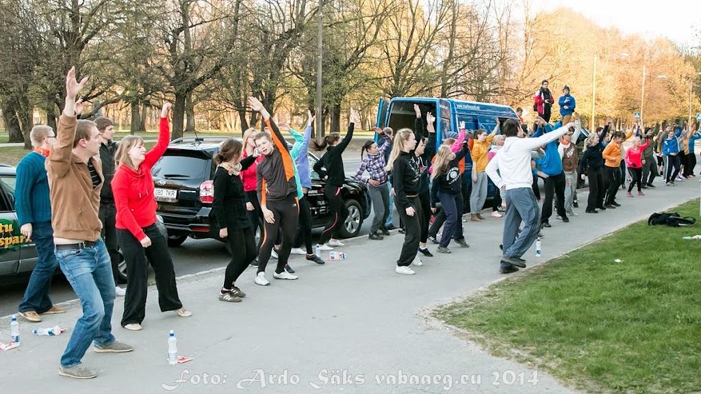 2014.04.28 Tartu Kevadpäevad 2014 - AS20140428KEVADP_034S.JPG
