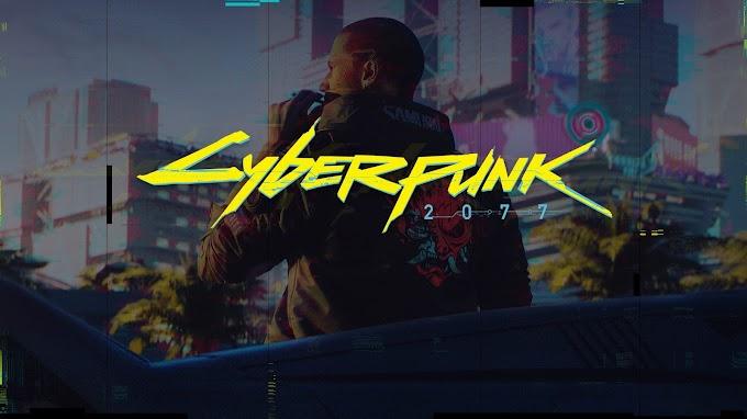 Cyberpunk 2077 İlk İzlenimi