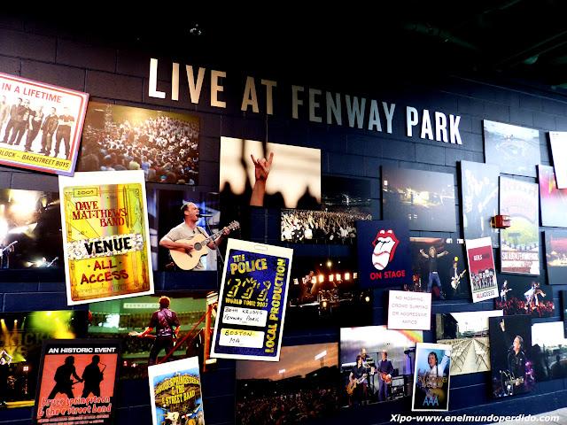 conciertos-fenwey-park.JPG