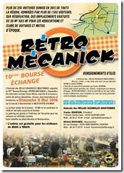 20160508 Neufchâtel-en-Bray 2