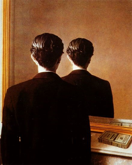 [Magritte3]
