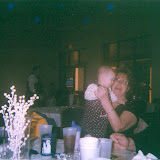 Our Wedding, photos from table cameras - 01.jpg