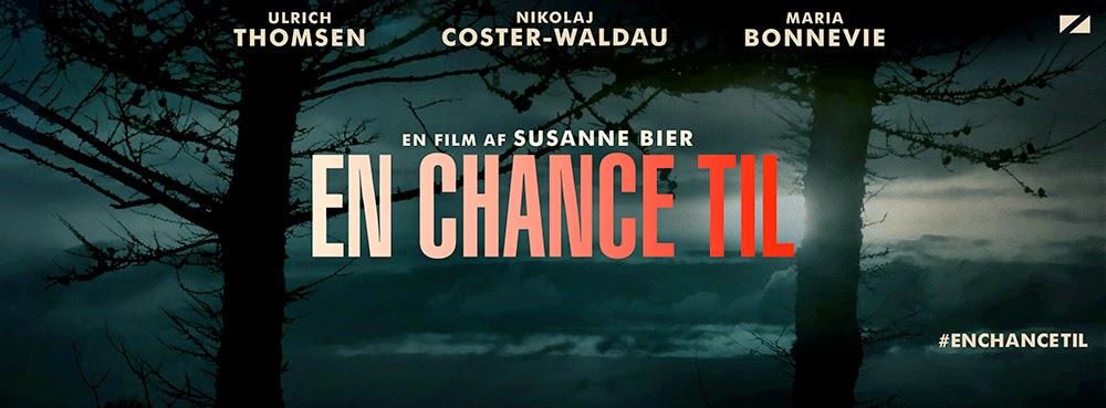 Η Δεύτερη Αλήθεια (En chance til / A Second Chance) Wallpaper