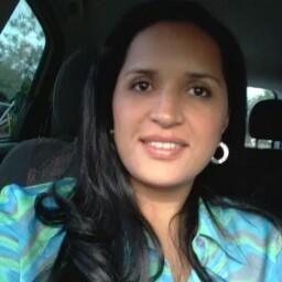 Veronica Goncalves