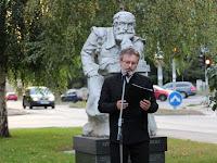 03 - Kassai Gyula.JPG