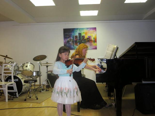 Emadepäevale pühendatud kontsert - IMG_1634.JPG