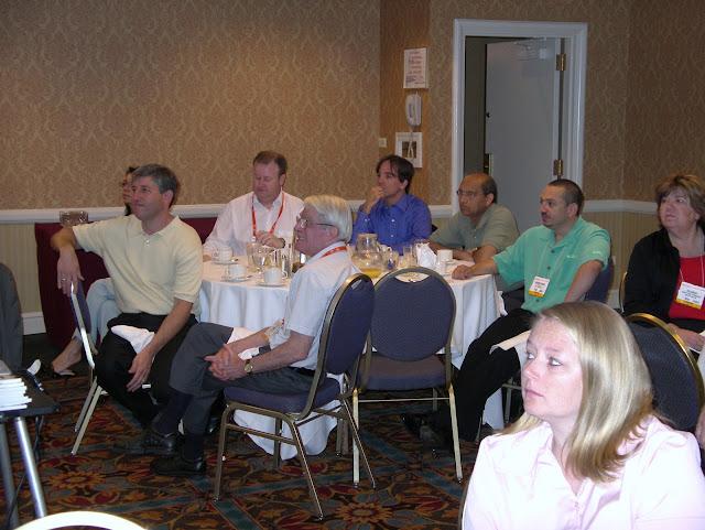 2007-07 IFT Breakfast Chicago - SFC%25252520-%25252520IFT%252525202007%25252520018.JPG