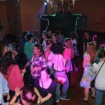 90er Jahre Party - Photo 94
