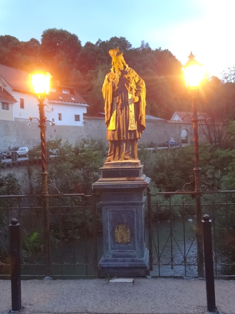 Gauthier in Slovenia - Vika-03875.jpg