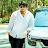 Abhilash Bu avatar image