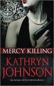 [mercy+killing%5B2%5D]