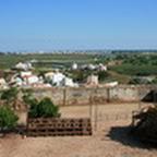 tn_portugal2010_129.jpg