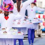 CarnavaldeNavalmoral2015_066.jpg