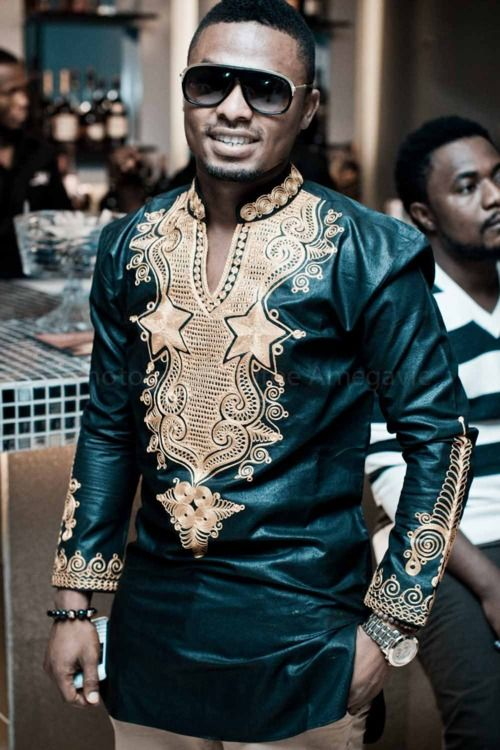 African Men Clothing Suppliers 2016 Fashion Qe