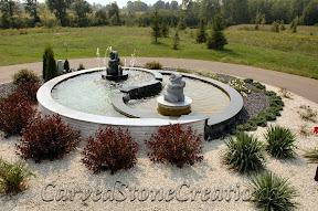 Animal, carved stone fountain, estate fountain, Exterior, Fountains, garden fountain, garden fountains, granite fountain, outdoor fountains, Pool Surrounds, stone fountain, stone garden fountain