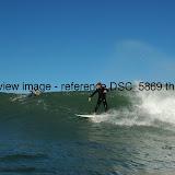 DSC_5869.thumb.jpg