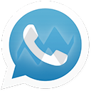 WhatsApp Plus Reborn 1.75 AntiBan apk