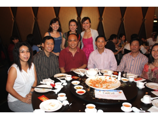 Others - Chinese New Year Dinner (2010) - IMG_0288.jpg