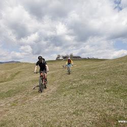 Hofer Alpl Tour 14.04.17-9135.jpg