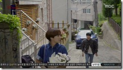 Lucky.Romance.E08.mkv_20160618_221019.588_thumb