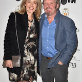 OIC - ENTSIMAGES.COM - Charley Boorman at the  Zoom F1 - charity auction & reception in London 5th February 2016  Photo Mobis Photos/OIC 0203 174 1069