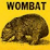 Jim White (T.W.Wombat)'s profile photo
