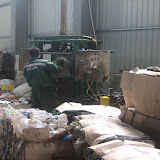 Staţia de sortare şi transfer a deşeurilor - 9.jpg