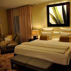 Villa Master Bedroom 1.jpg