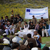 Social Mobilization in SRSP - D2%2B%2528Copy%2529.jpg