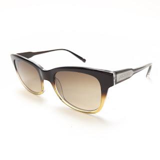 Jason Wu Jett Sunglasses