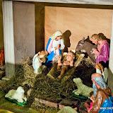 2012-12-25 Pasterka