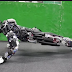 This Humanoid Robot Can Sweat - See Photo