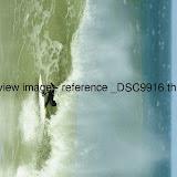 _DSC9916.thumb.jpg