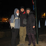 Spotkanie Taizé w Brukseli - bruksela%2B067.jpg