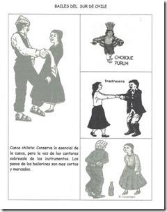 chile fiestas patrias dibujos niños (15)